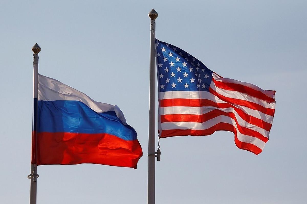 Россия и США проведут консультации по стратегической стабильности