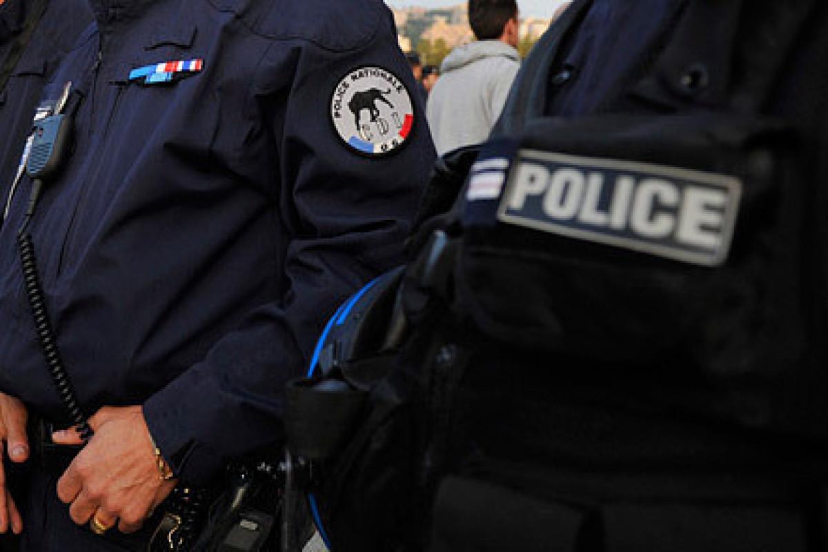 Число пострадавших при наезде машины на террасы в Марбелье возросло до 11
