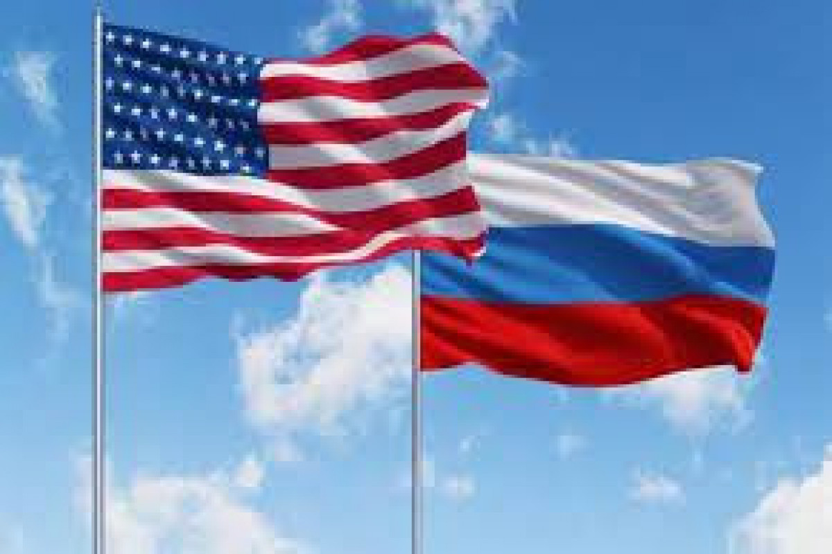 Date of Russia-US strategic stability consultations to be announced later, Kremlin says
