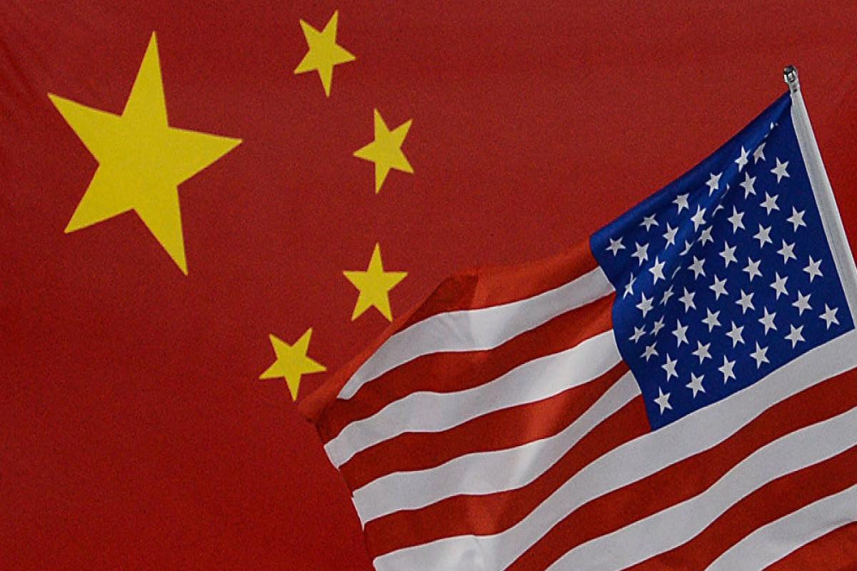 США изучают возможность введения санкций против Китая за действия в киберсфере