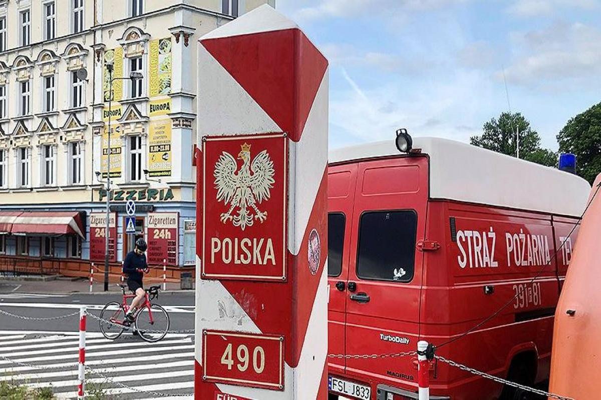 Польша отказалась считать Россию цивилизованной страной