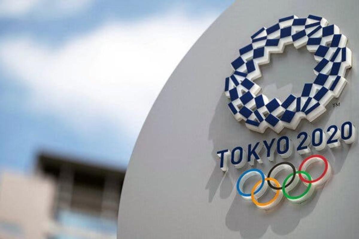 """<span class=""""red_color""""> Tokio-2020: Olimpiya Oyunları başlayıb"""