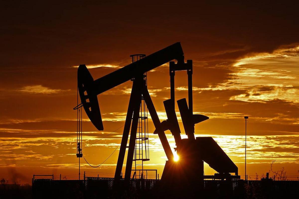 Oil prices won