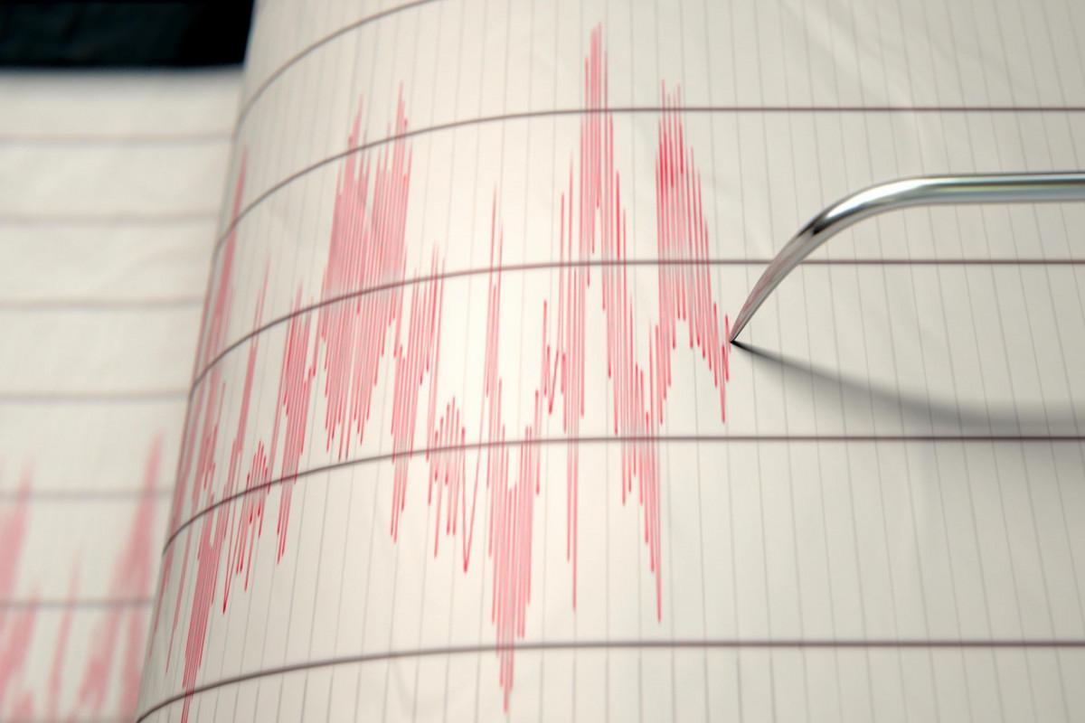 Powerful 7-magnitude quake hits Costa Rica-Panama border