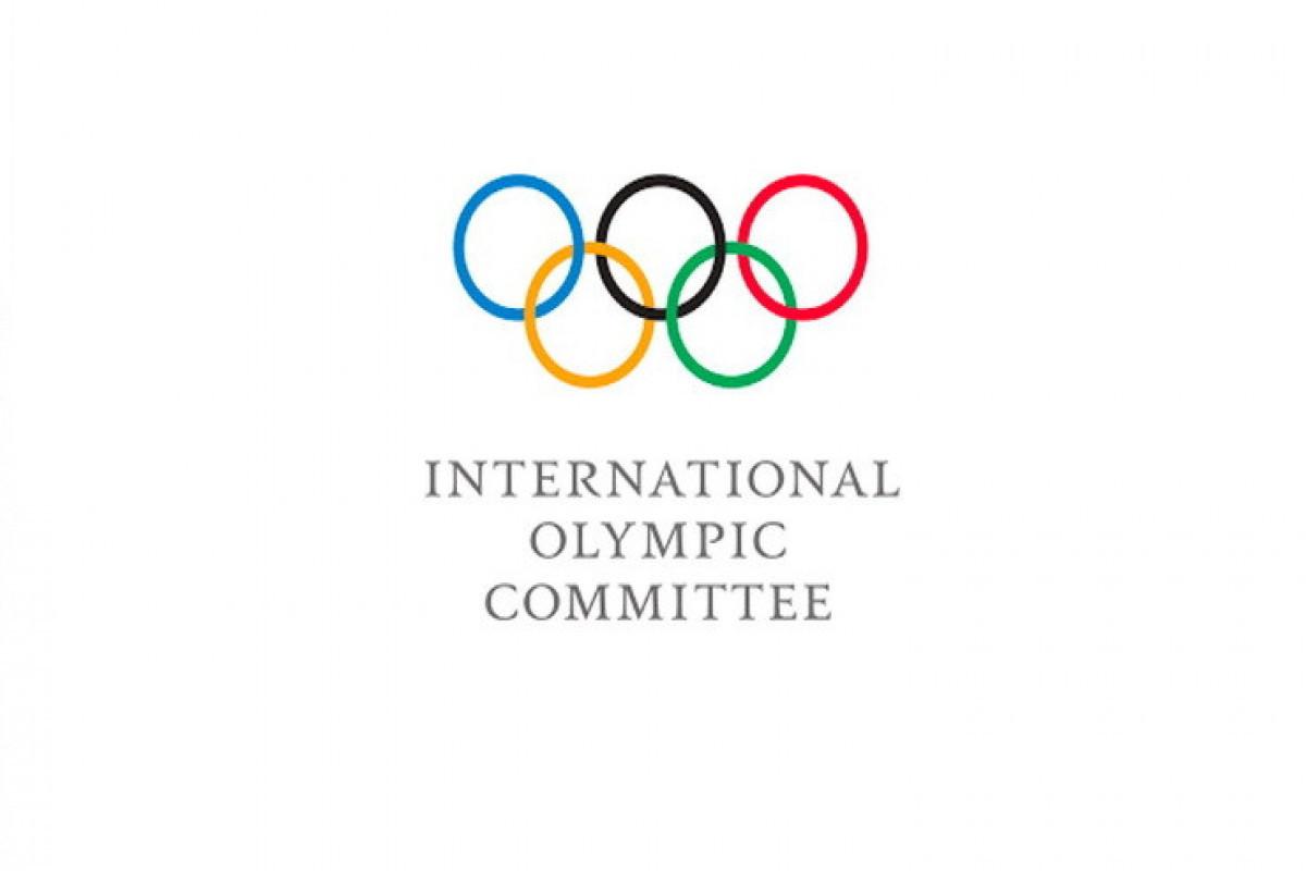 Азербайджанский арбитр и врач приглашены на Игры Токио-2020