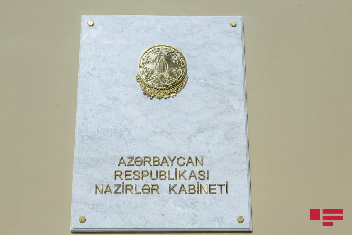 Azərbaycanda xüsusi karantin rejiminin müddəti uzadılıb