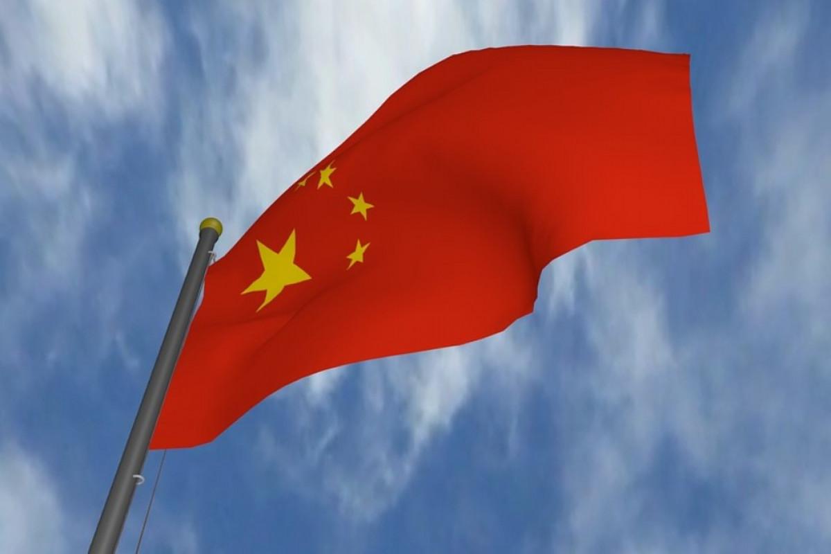 """Çinin xarici ticarətinin artımı ilin ikinci yarısında yavaşlayacaq - <span class=""""red_color"""">PROQNOZ"""