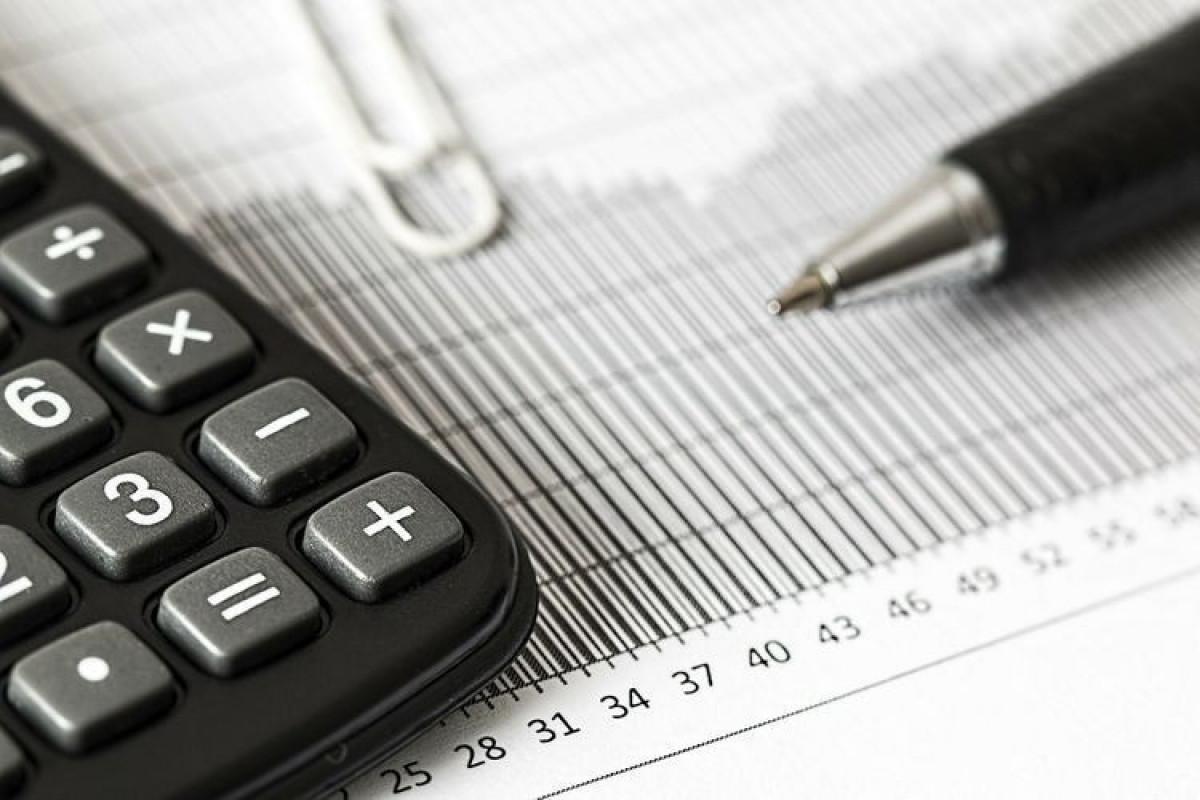 Социальные расходы госбюджета Азербайджана превысили 5 млрд манатов