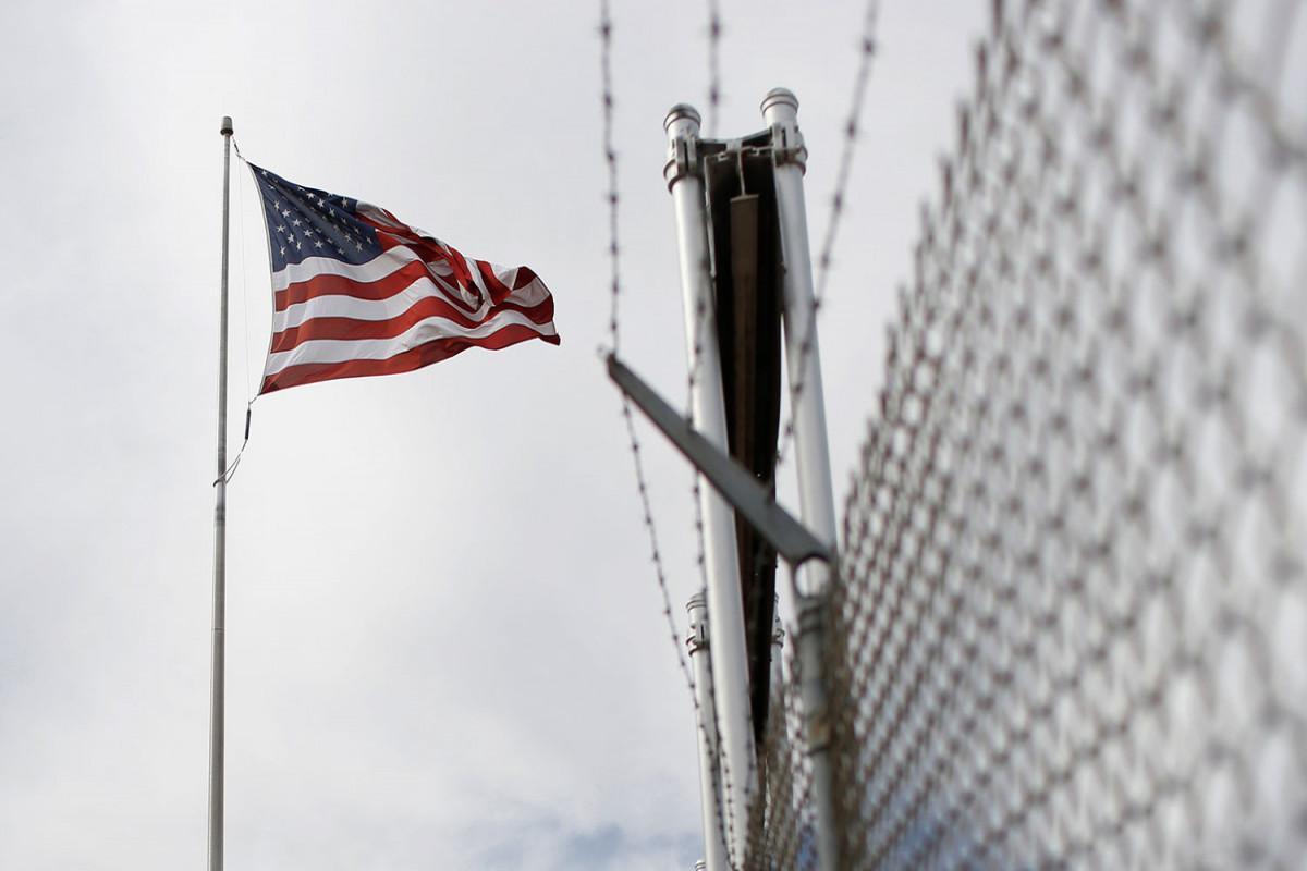 США готовятся разместить около 35 тыс. афганцев на базах в Кувейте и Катаре