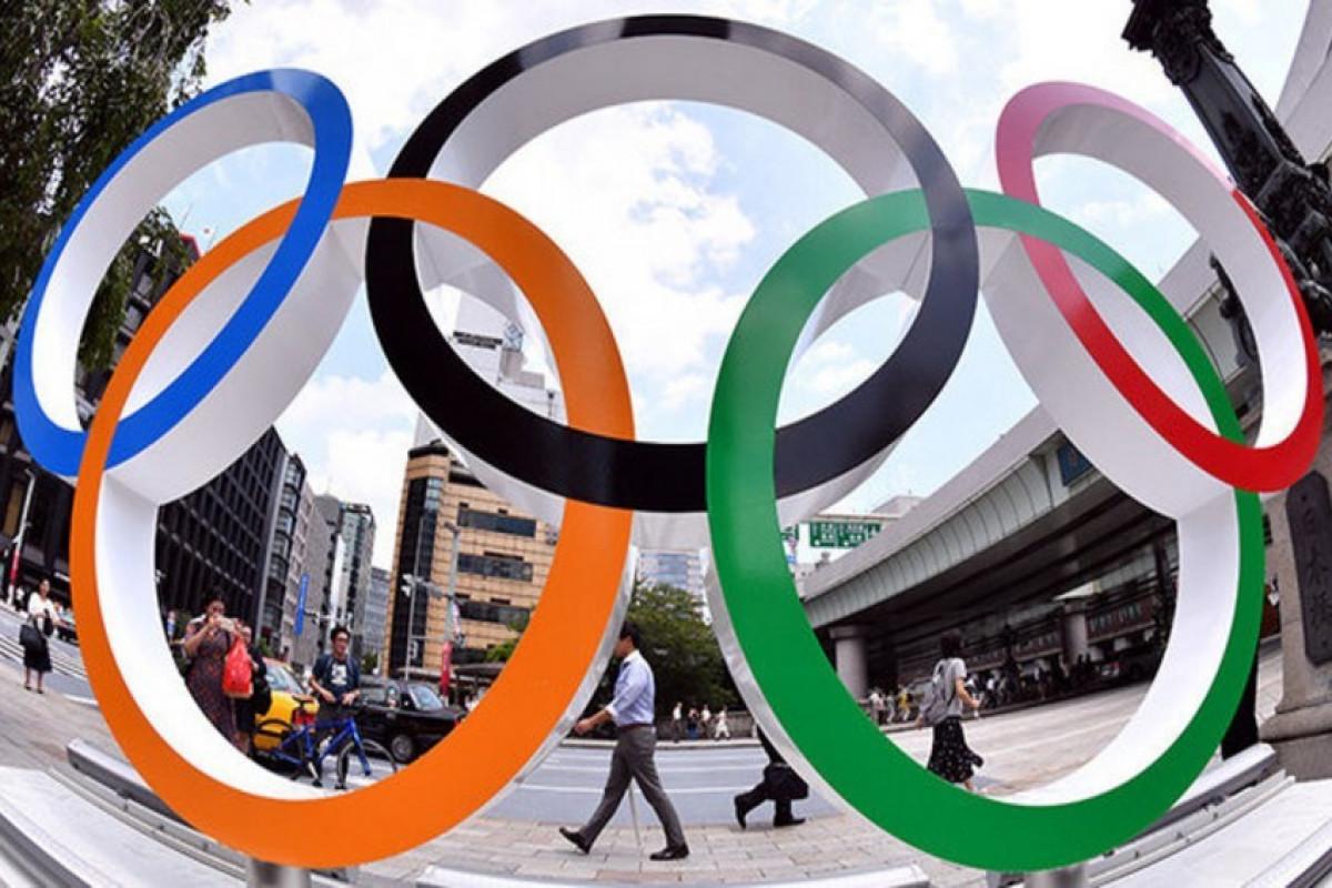 На Олимпиаде в Токио выявили 19 новых случаев заражения коронавирусом
