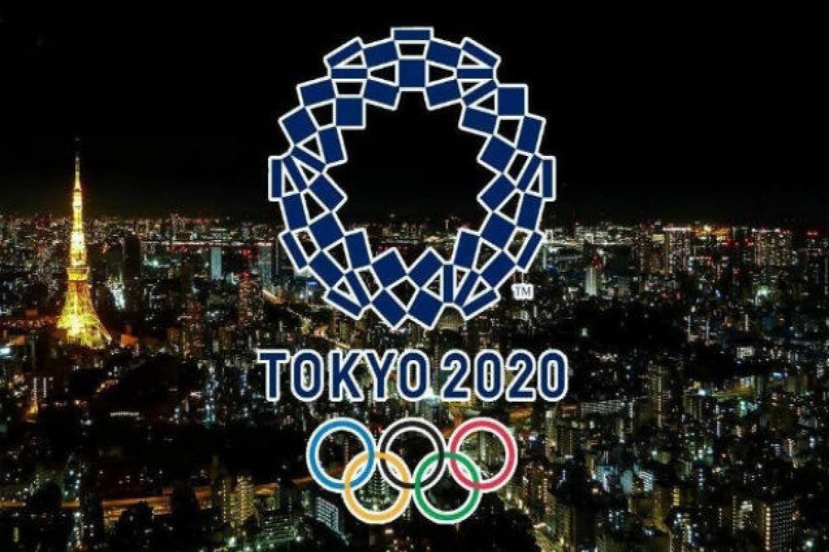 Tokio-2020: Azərbaycan millisinin 10 idmançısı mübarizəyə qoşulur
