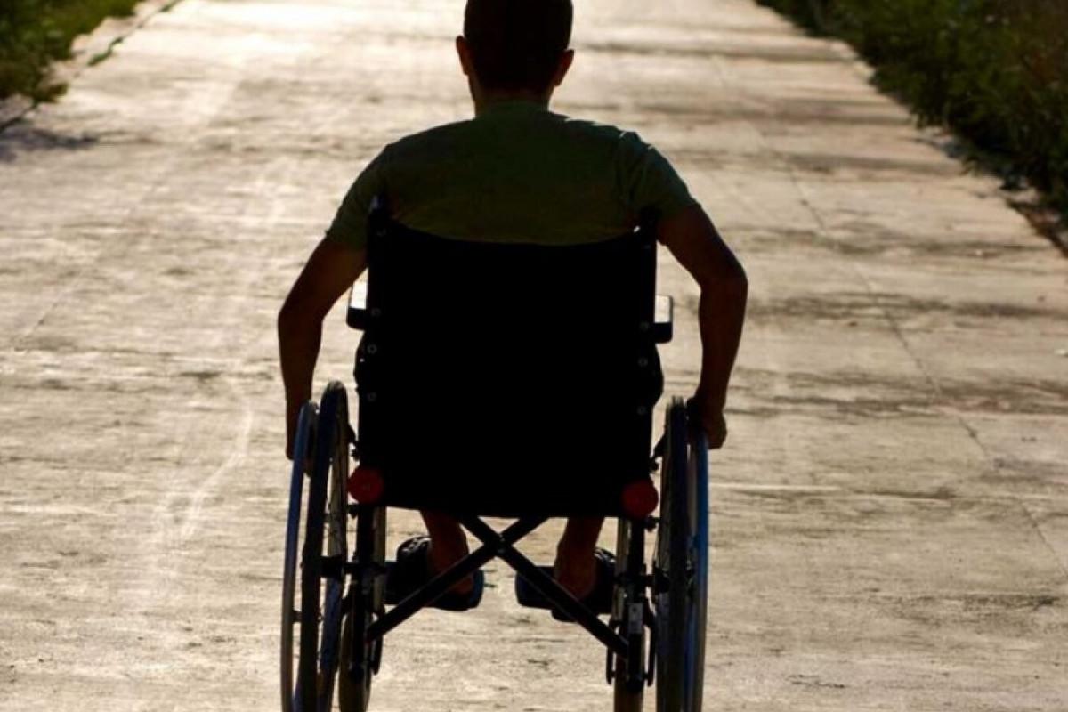 Новая инвалидность будет вступать в силу с момента истечения срока предыдущей