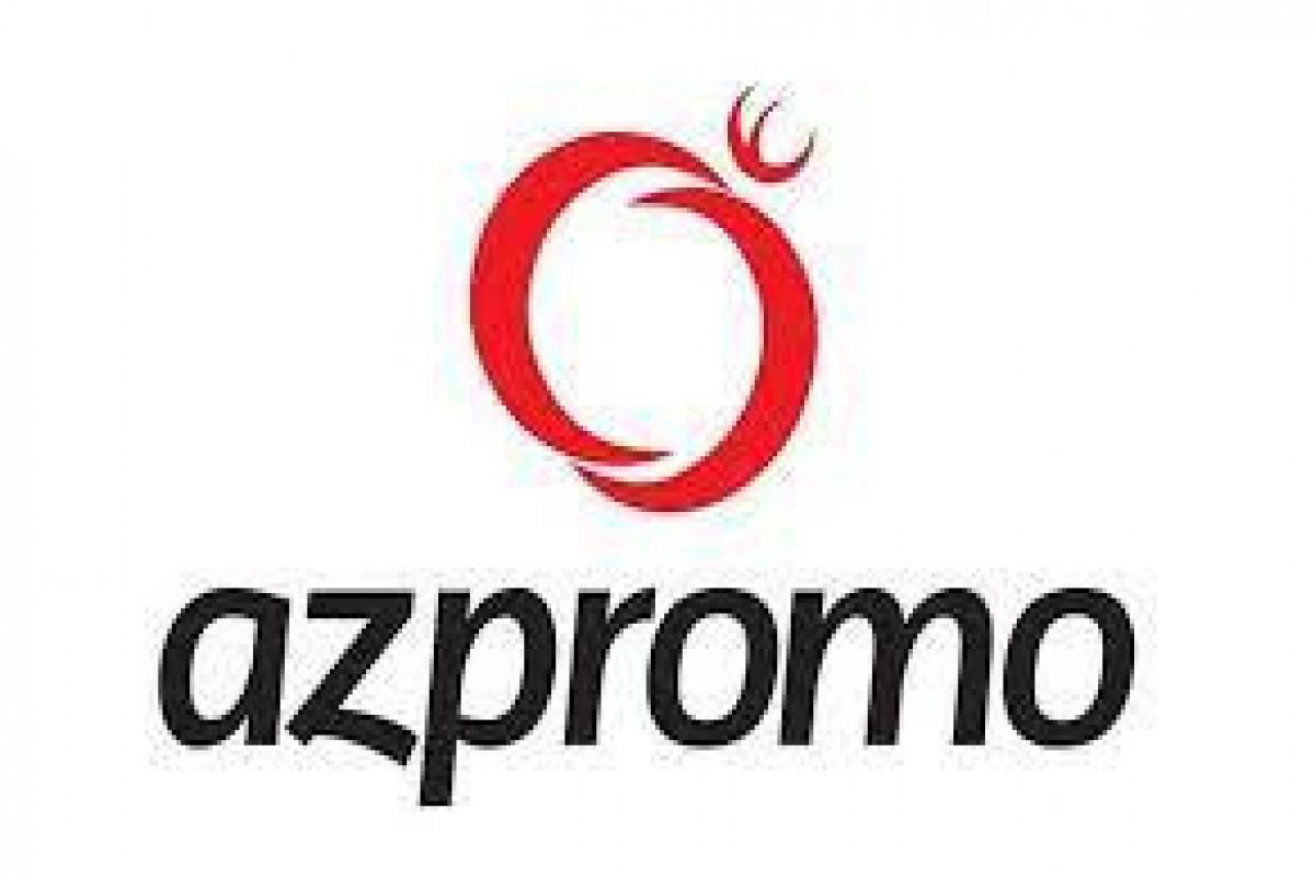 Azpromo-nun nizamnaməsi və strukturu təsdiq edilib