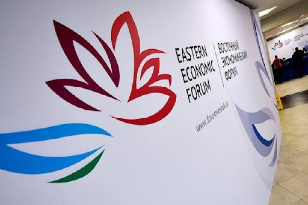 Representatives of 20 countries to attend EEF offline
