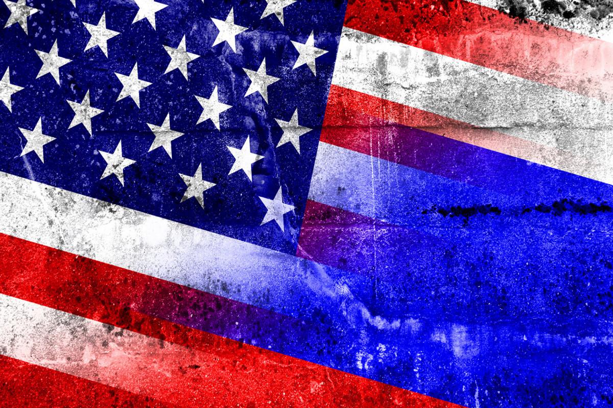 МИД России подтвердил дату переговоров с США по стратегической стабильности
