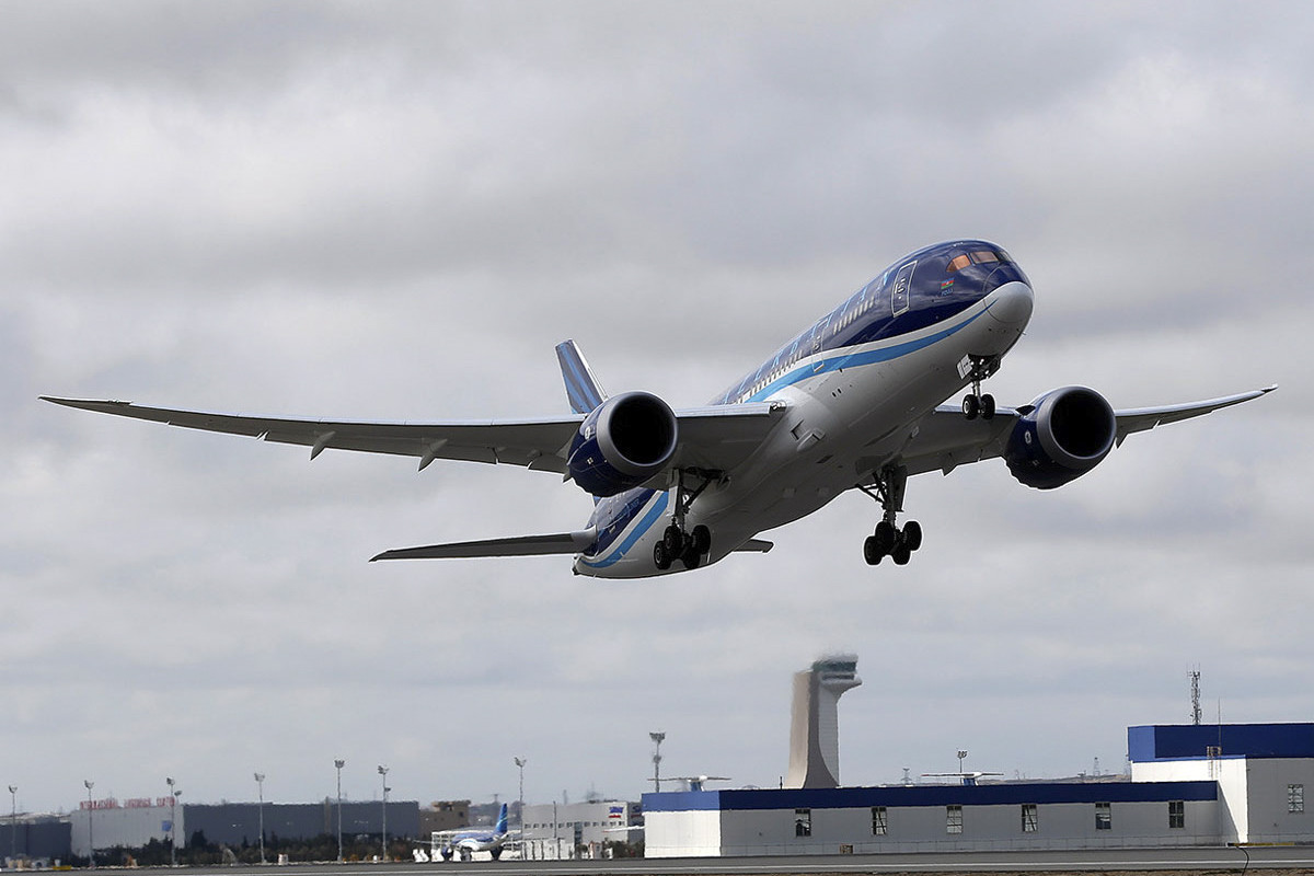Azerbaijani citizens who do not meet requirements regarding pandemic to be quarantined and treated at expense of air carrier
