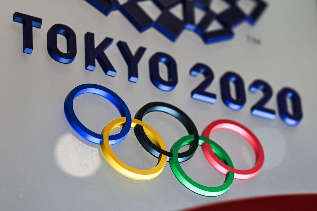 ABŞ 49 ildən sonra ilk dəfə Olimpiadaya uğursuz başlayıb