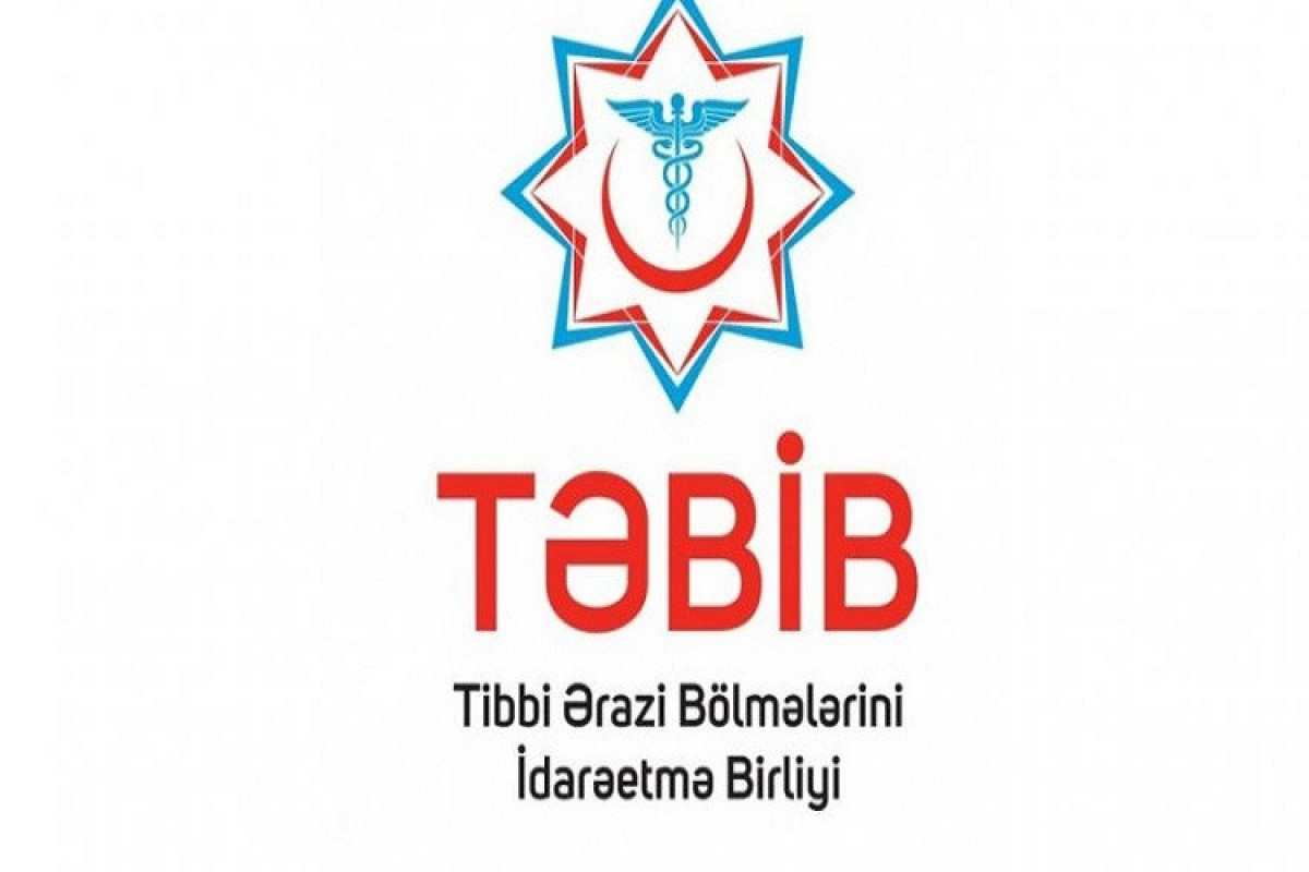 TƏBIB распространил информацию о смерти народного артиста Самеда Самедова