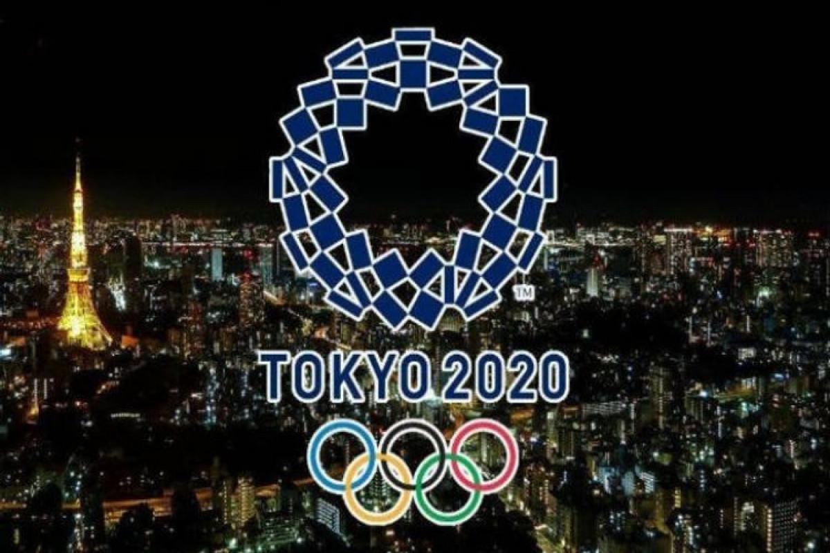 """<span class=""""red_color"""">Токио-2020: Сегодня выступят еще 4 азербайджанских спортсмена"""
