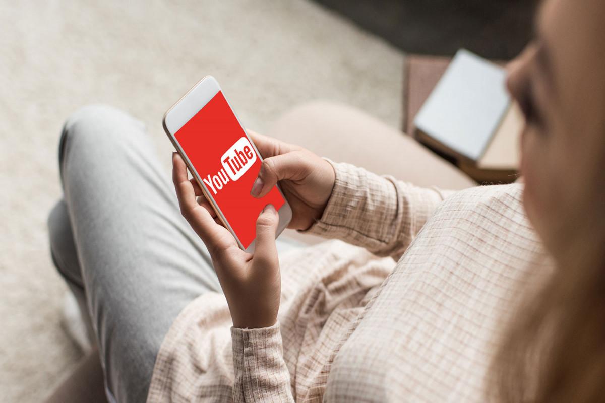 На YouTube появится новый способ поощрения авторов