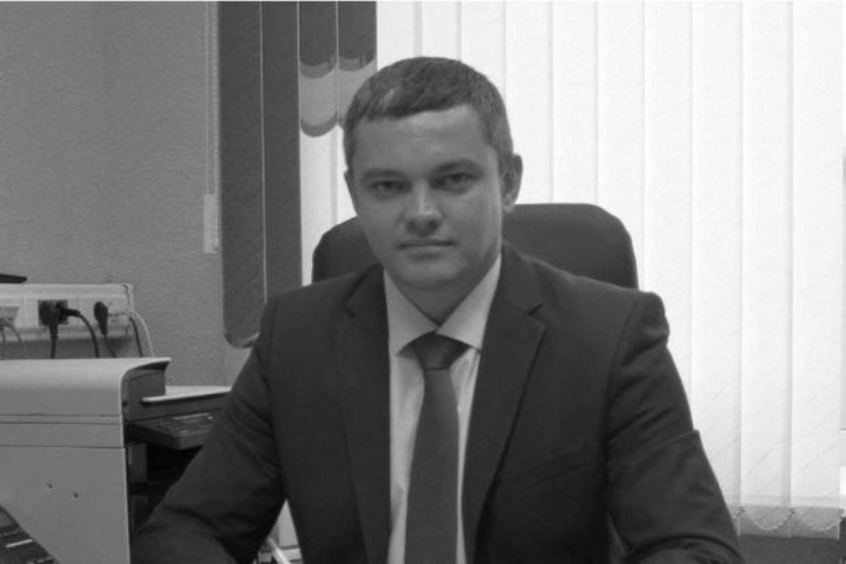 Rusiyanın Amur vilayətinin davada xəsarət alan naziri ölüb