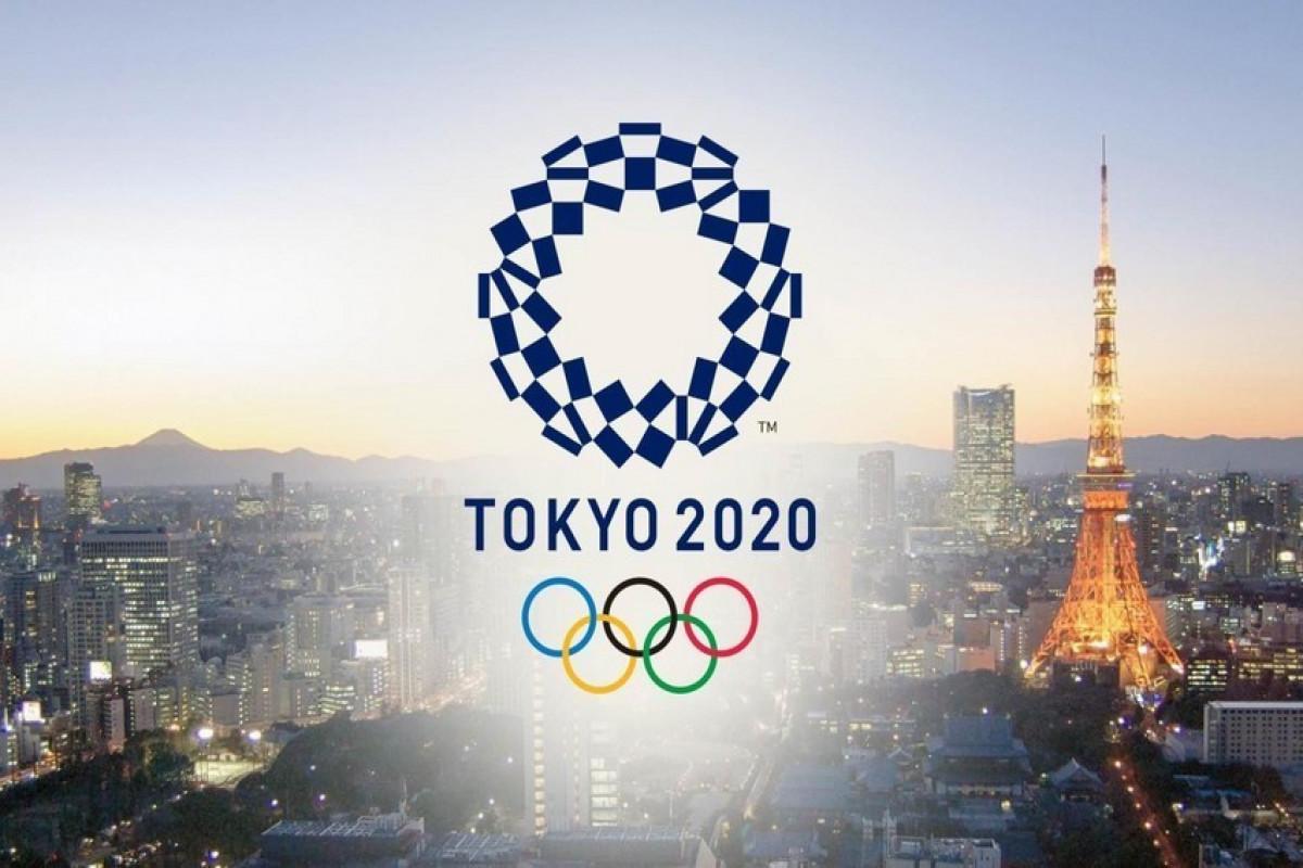 Tokio-2020:  Məşqçi karantinə alınıb