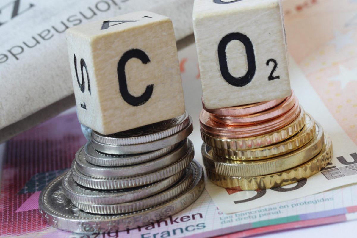 РБК: Россия будет платить ЕС более миллиарда евро в год углеродного налога