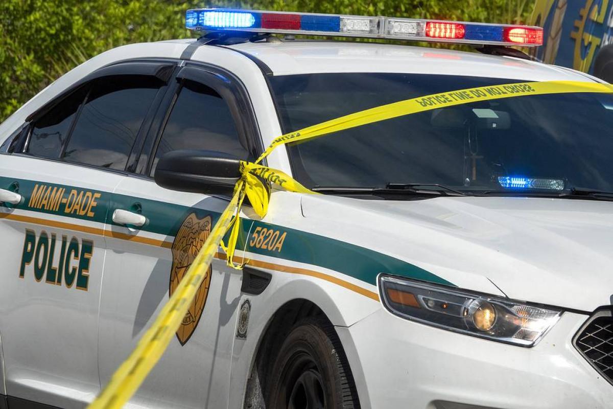В США за семь дней в инцидентах со стрельбой погибли 430 человек