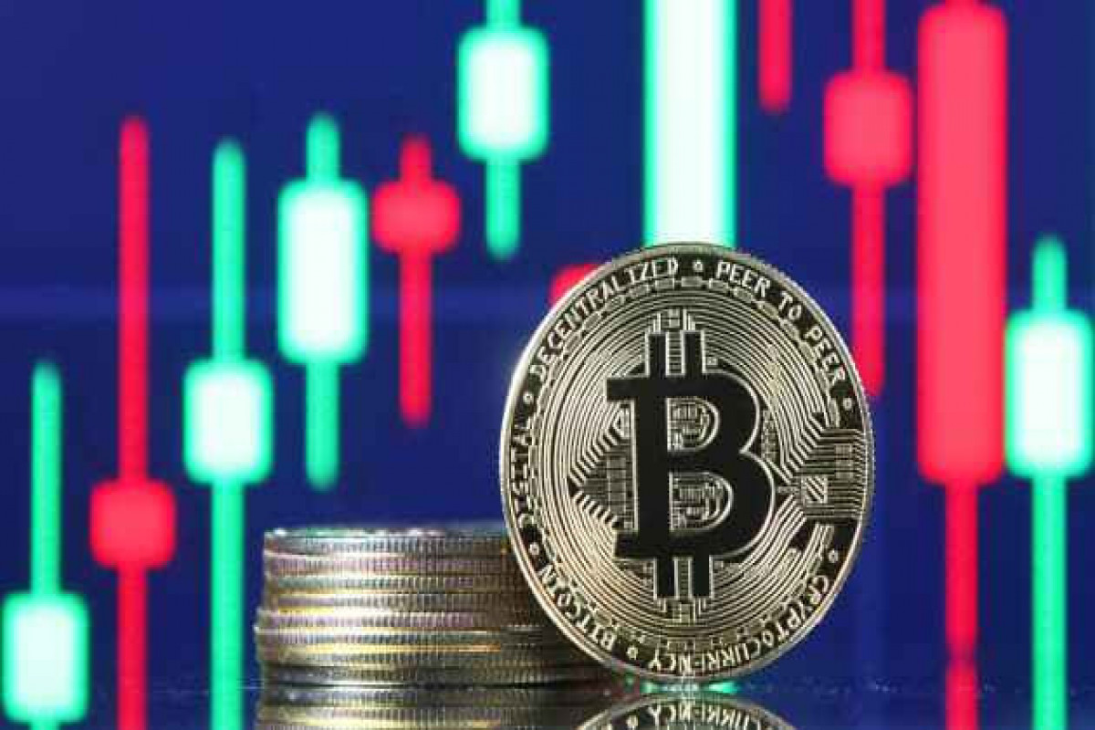 Bitcoin tops $39,000 for the first time in nearly 6 weeks, adding $114 billion to the crypto market