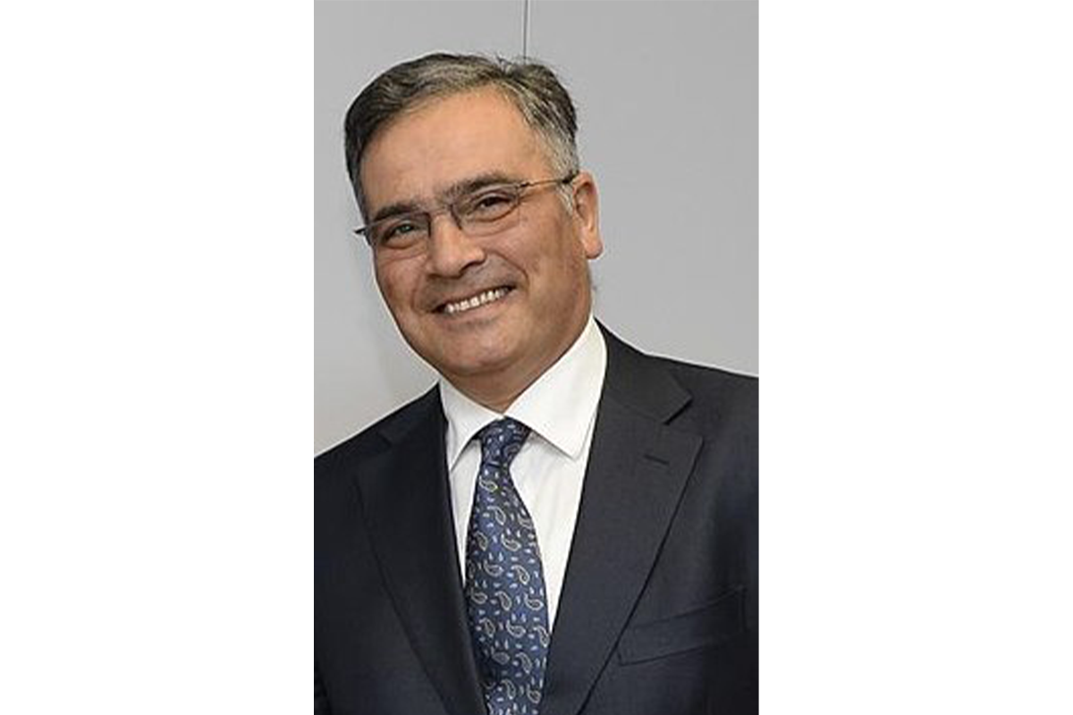 Azerbaijan appoints new ambassador to Switzerland