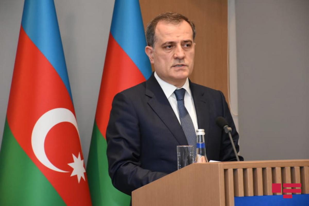 Serbiya-Azərbaycan Hökumətlərarası İqtisadi Komissiyanın iclası keçiriləcək
