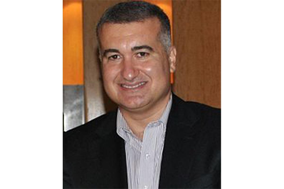 Elin Suleymanov appointed Azerbaijan's ambassador to UK