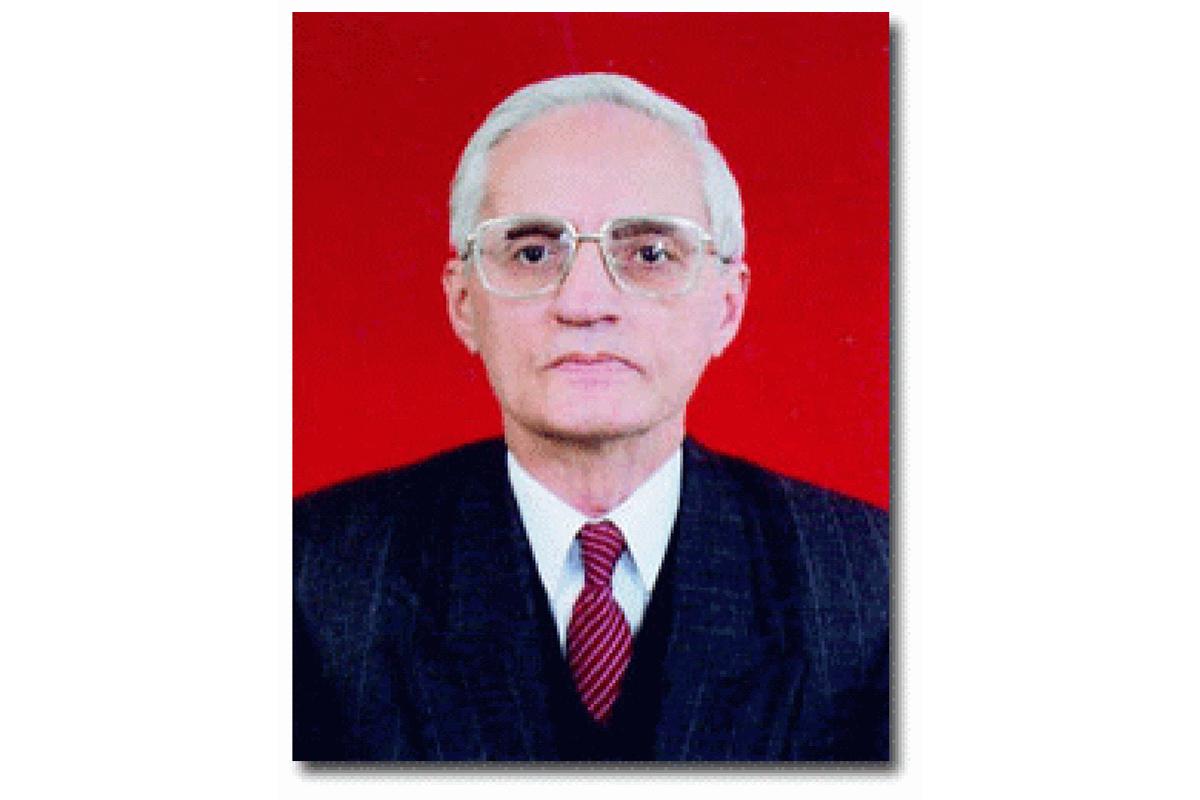 Скончался бывший генеральный директор «АЗЕРТАДЖ»