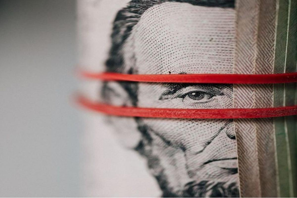 ARDNF investisiya portfelində ABŞ dollarının payı artıb