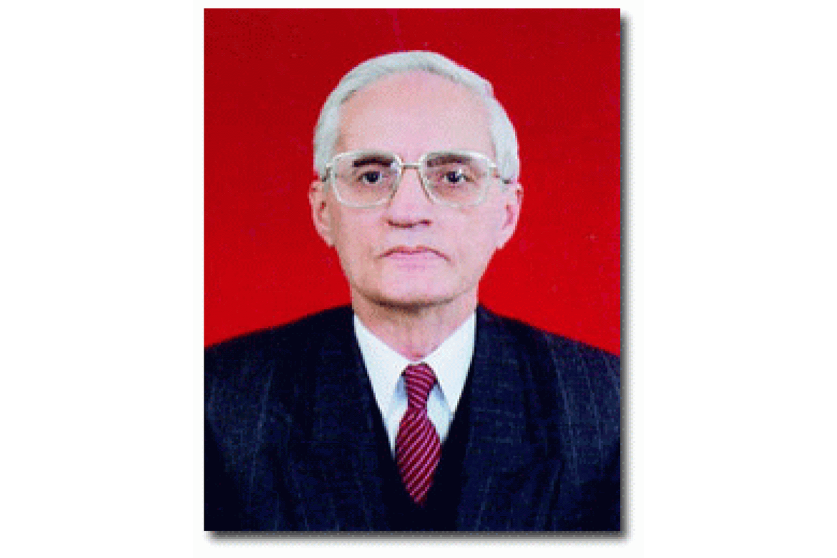 Mətbuat Şurası Şamil Şahməmmədovun vəfatı ilə əlaqədar nekroloq yayıb