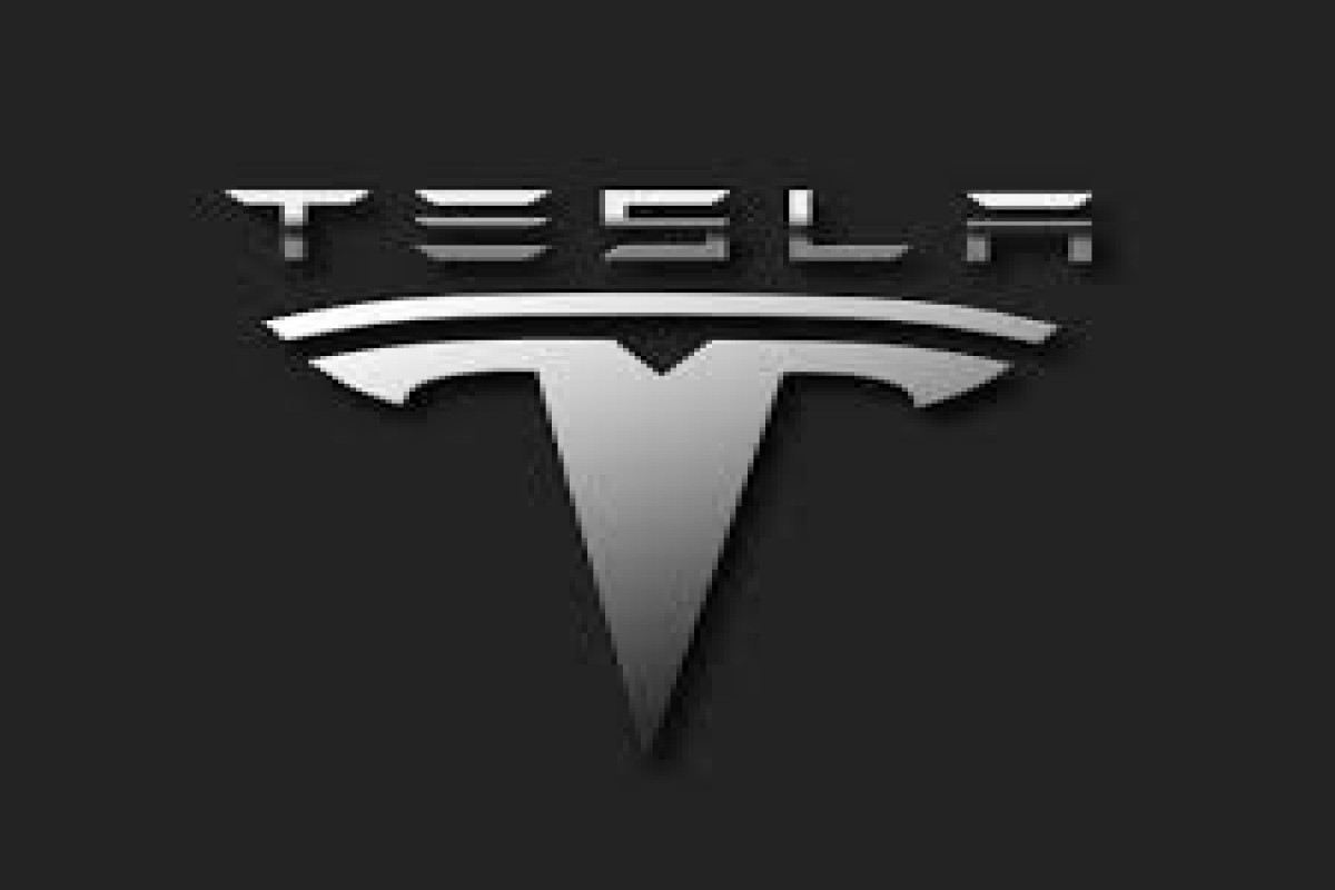 Tesla reports more than $1 billion in net income during Q2, up tenfold from a year ago