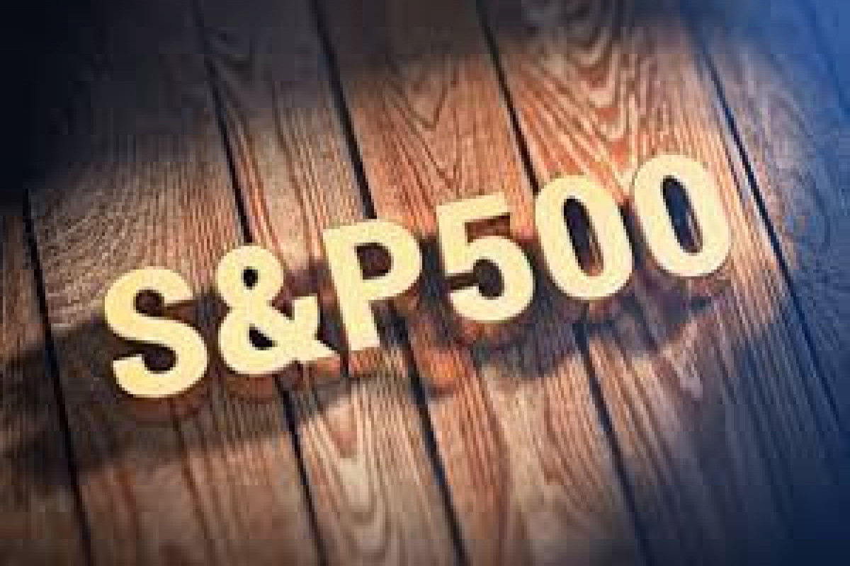 S&P 500 futures dip with Big Tech earnings on deck