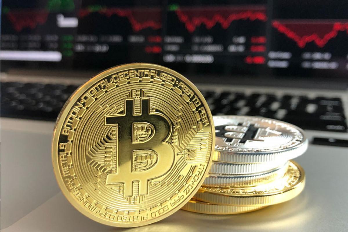 Bitcoin falls back below $38,000 as Amazon denies imminent crypto plans