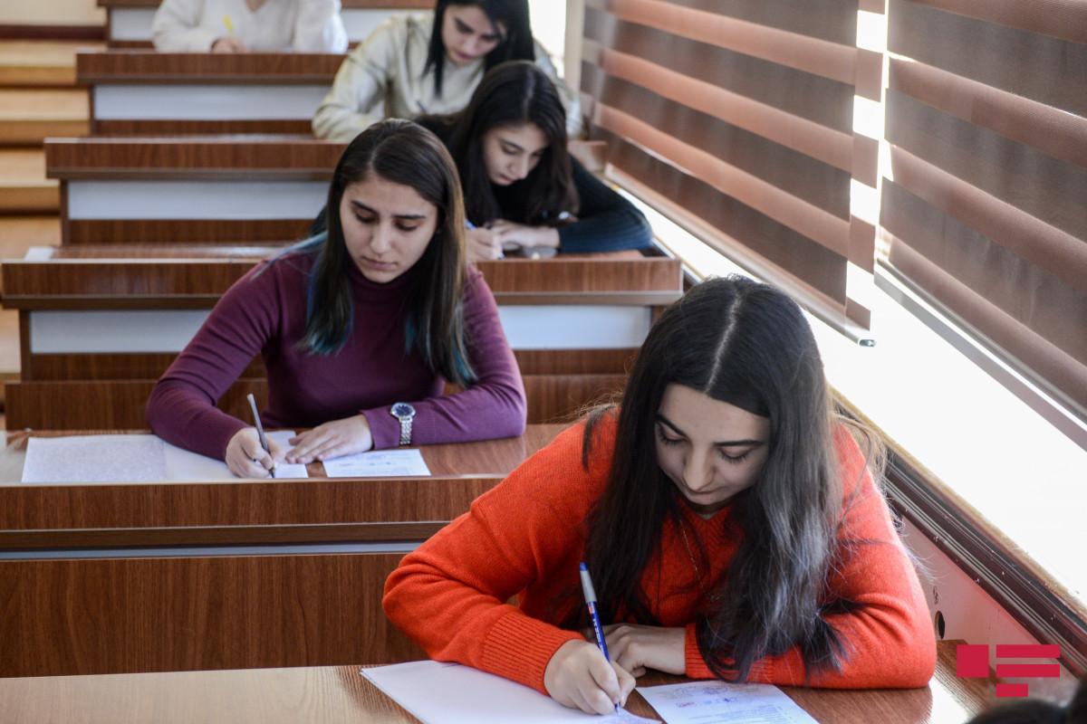 Определены категории, которые получат социальный студенческий кредит