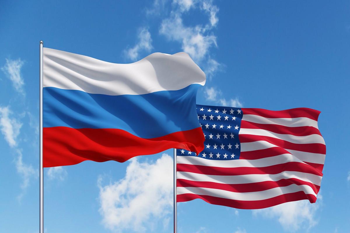 Strateji stabilliklə bağlı ABŞ-Rusiya dialoqunun yeni mərhələsikeçiriləcək
