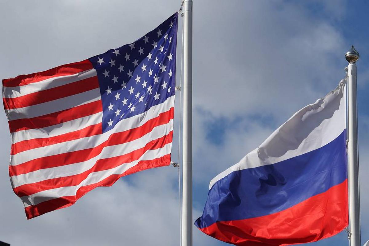 Russian-US strategic stability consultations begin in Geneva