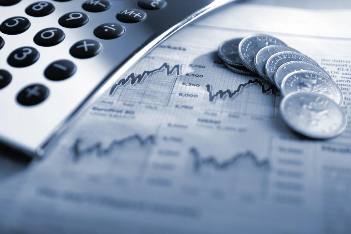 """Прибыль азербайджанских банков за I полугодие-<span class=""""red_color"""">РЭНКИНГ"""