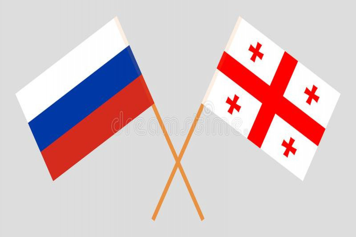 Russian and Georgian envoys are likely to meet in September-October