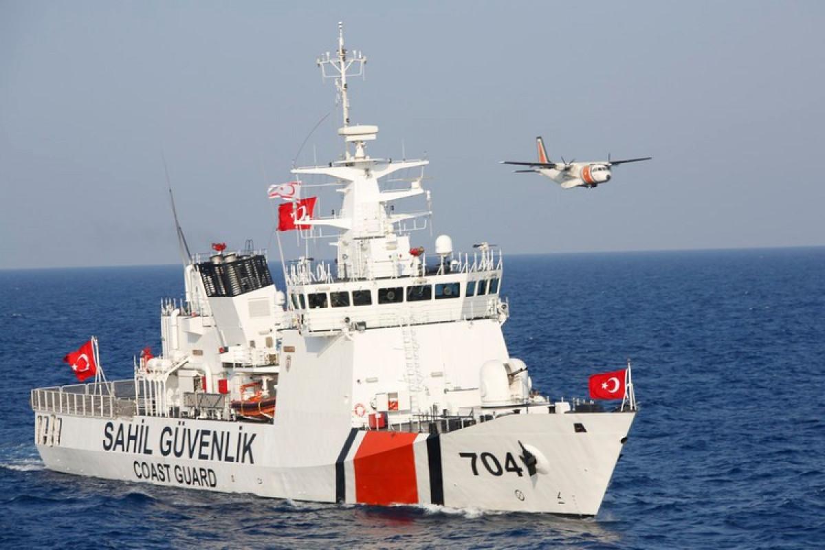 Turkey detains 200 Afghan migrants en route to Italy