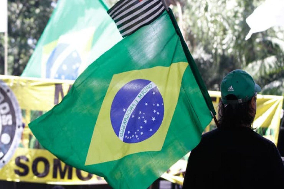 Brazil to vote on tax reform next week, corporate profit changes seen