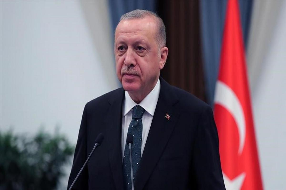 Turkey lights first gas flare at Sakarya field in Black Sea