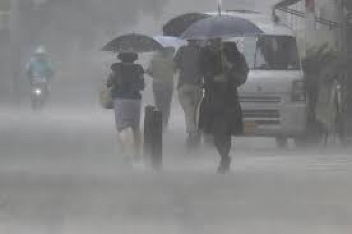 Japan recommends 64,000 people evacuate over massive rainstorm