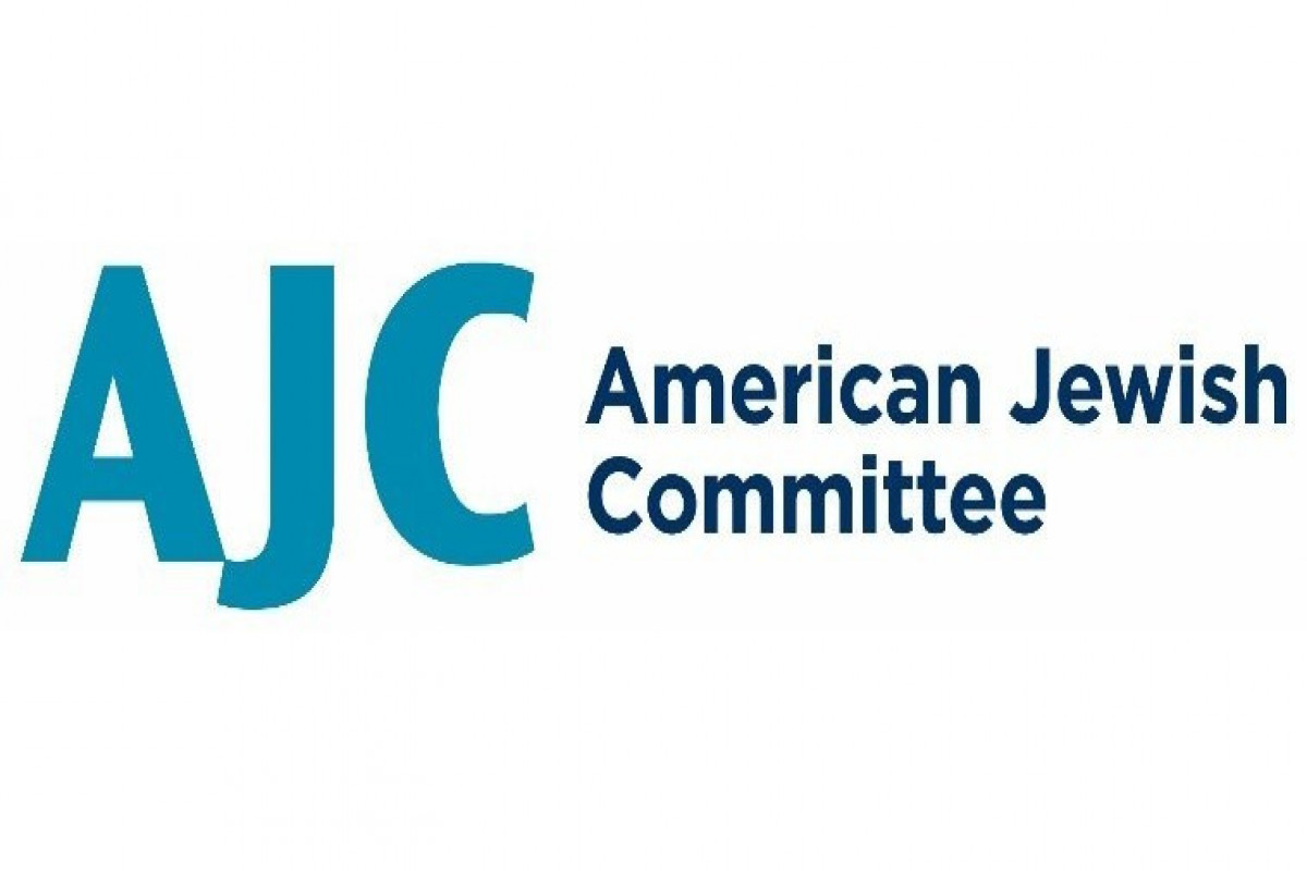 American Jewish Committee: Azerbaijan is a strategic partner for Israel and US