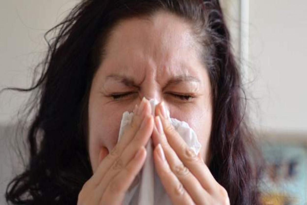 Early symptoms of coronavirus differ between men and women, study says