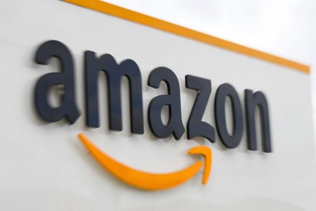 Регулятор в ЕС оштрафовал Amazon на €746 млн за нарушение правил защиты данных